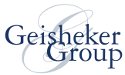 The Geisheker Group Marketing Firm